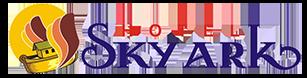 Hotel Sky Ark